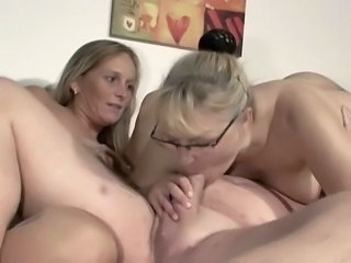 Blowjob European German Glasses Mature Threesome Mature Ass Blowjob Mature German Mature German Blowjob Glasses Mature Mature Blowjob Mature Threesome European German Threesome Mature