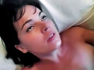 Amateur Orgasm Teen Amateur Teen Orgasm Teen Orgasm Amateur Teen Amateur Teen Orgasm Amateur