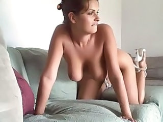 Amateur Girlfriend Homemade  Teen Teen Busty Teen Homemade Amateur Teen Girlfriend Teen Girlfriend Amateur Girlfriend Busty Girlfriend Cock Homemade Teen Home Busty Teen Amateur Teen Girlfriend Amateur Bus + Teen