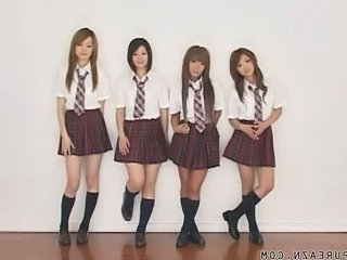Asian Japanese Student Teen Uniform Teen Japanese Asian Teen Orgy Japanese Teen Japanese School Schoolgirl School Teen School Japanese Teen Asian Teen Orgy Teen School