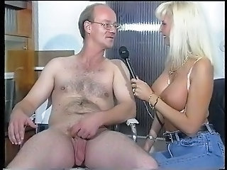 Big Tits Daddy Natural Small cock Big Tits Big Tits German Daddy Small Cock German