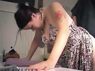 Anal Clothed Doggystyle Pain Wife Wife Anal