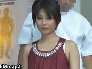 Asian Doctor Japanese  Japanese Milf Japanese Massage Massage Asian Massage Milf Milf Asian Milf Ass