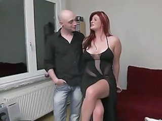 Big Tits European French  Redhead Ass Big Tits Big Tits Milf Big Tits Ass Big Tits Big Tits Redhead French Milf Milf Big Tits Milf Ass European French