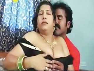Indian Mature Wife Aunty Aunt Indian Mature Indian Wife Wife Indian