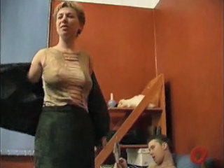 Amateur Mature  Mom Old and Young Amateur Mature Son Old And Young Mom Son Amateur