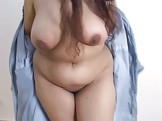 Amateur  Natural Stripper Bbw Amateur Amateur