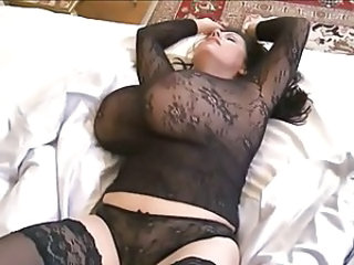 Big Tits Chubby Lingerie  Natural Panty Big Tits Milf Big Tits Chubby Big Tits Lingerie Milf Big Tits Milf Lingerie