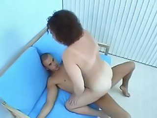 Mature Mom Old and Young Riding Riding Mature Old And Young