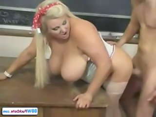 Big Tits Doggystyle Mature Natural Teacher Bbw Tits Bbw Mature Big Tits Mature Big Tits Bbw Big Tits Tits Doggy Big Tits Teacher Mature Big Tits Mature Bbw