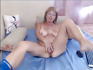 Amazing Glasses Masturbating  Natural  Solo Mature Ass Glasses Mature Masturbating Mom Masturbating Mature Masturbating Webcam Mature Masturbating Milf Ass Webcam Mature Webcam Masturbating