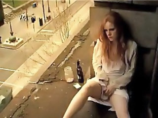 Amateur Drunk Masturbating Outdoor Public Redhead Teen Amateur Teen Blonde Teen Drunk Teen Outdoor Masturbating Teen Masturbating Amateur Masturbating Outdoor Masturbating Public Outdoor Teen Outdoor Amateur Public Teen Public Amateur Public Masturbating Teen Amateur Teen Masturbating Teen Blonde Teen Drunk Teen Outdoor Teen Public Teen Redhead Amateur Public