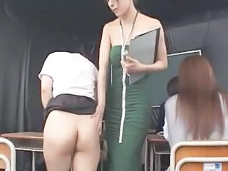 Asian Japanese Lesbian  School Student Teacher Milf Lesbian Asian Lesbian Japanese Milf Japanese Lesbian Japanese Teacher Japanese School Lesbian Japanese Milf Asian Milf Ass School Japanese School Teacher Teacher Student Teacher Japanese Teacher Asian