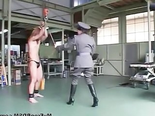 Bdsm Bondage Prison Slave Son Domination Bdsm