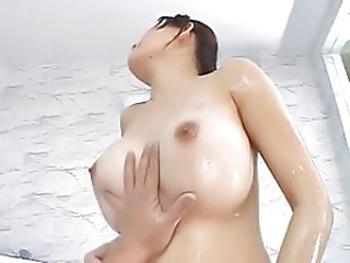 Asian Big Tits Silicone Tits Asian Big Tits Big Tits Asian Big Tits