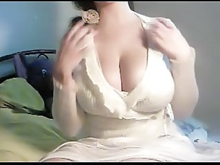 Big Tits Natural Webcam Amateur Big Tits Big Tits Amateur Big Tits Big Tits Webcam Webcam Amateur Webcam Big Tits Amateur