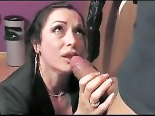 Blowjob European Italian  Blowjob Milf Italian Milf Milf Blowjob European Italian