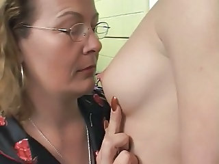 Daughter Glasses Lesbian Mature Mom Nipples Old and Young Piercing Teen Mature Lesbian Mom Lesbian Teen Daughter Teen Lesbian Teen Ass Mature Ass Daughter Ass Daughter Mom Daughter Old And Young Glasses Teen Glasses Mature Lesbian Teen Lesbian Mature Mom Daughter Lesbian Old Young Mom Teen Nipples Teen Older Teen Teen Pussy Mature Pussy Teen Mom Teen Mature Teen Older