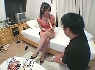 Asian Japanese  Pornstar Toy Japanese Milf Milf Asian Toy Asian