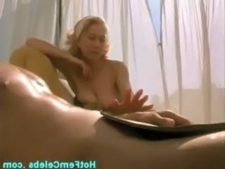 Celebrity Mature British Mature British Tits Celebrity Mature British British
