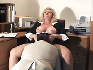 Big Tits Clothed Licking Mature Natural Office Secretary Big Tits Mature Big Tits Tits Office Mature Big Tits