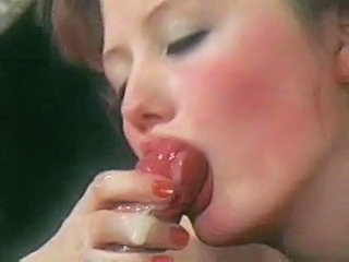 Cumshot Swallow Vintage Cumshot Ass Danish