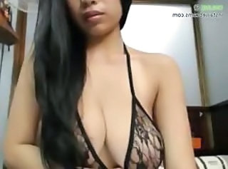 Amazing Big Tits Lingerie  Natural Solo Stripper Webcam Asian Big Tits Asian Babe Big Tits Asian Big Tits Babe Big Tits Big Tits Webcam Big Tits Amazing Busty Babe Babe Big Tits Lingerie Webcam Busty Webcam Asian Webcam Stripping Webcam Big Tits Webcam Babe Bus + Asian