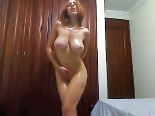 Amazing Big Tits Dancing Natural Oiled Solo Teen Webcam Big Tits Teen Big Tits Tits Oiled Big Tits Webcam Big Tits Amazing Tits Dancing Teen Dancing Oiled Tits Solo Teen Teen Big Tits Teen Webcam Webcam Teen Webcam Big Tits
