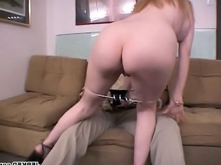 Ass Interracial Hooker