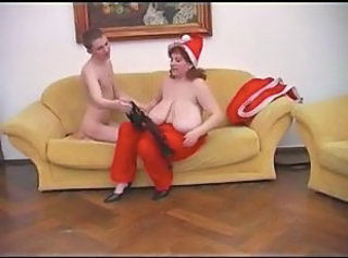 Amateur Big Tits Fantasy Mature Mom Old and Young Russian