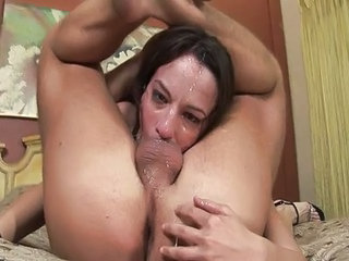Blowjob Deepthroat Hardcore Gagging