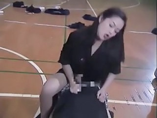Asian Gangbang Japanese School Strapon Schoolgirl