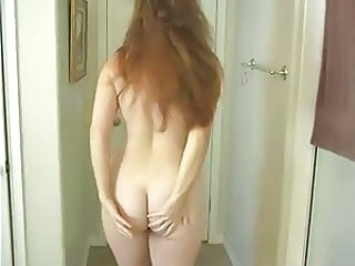 European Mature Mom