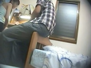 Asian HiddenCam Voyeur Schoolgirl