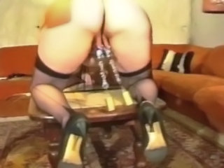 Amateur Bdsm Fetish Crazy
