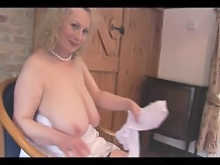 Big Tits Mature Stockings Stripper Boobs Huge Stockings