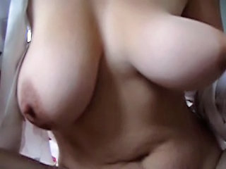 Amateur Big Tits Natural Nipples  Boobs