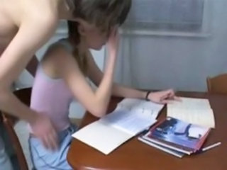 Amateur European Student Teen Czech Amateur