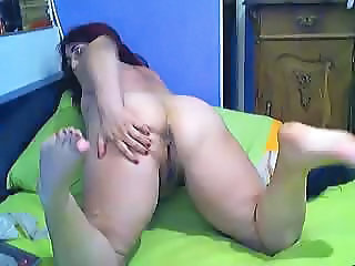 Ass Mature Webcam Dirty