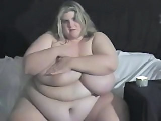 Big Tits  Natural  Solo Webcam Boobs Huge