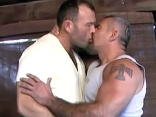 Gay Married