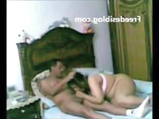 Amateur Blowjob Chubby Homemade Indian Wife