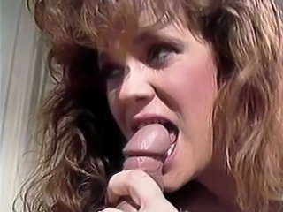 Blowjob Facial European  Vintage