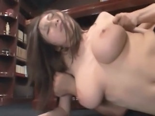 Asian Big Tits Hardcore Japanese
