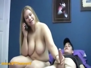 Big Tits Chubby European Handjob Sister Teen Sister Brother