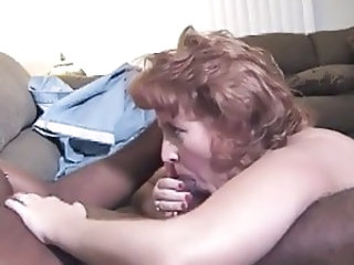 Amateur Blowjob Homemade Interracial Mature