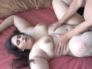 Amateur Arab  Daughter Arab Amateur