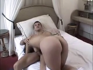 Blowjob European French  Vintage French
