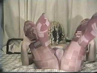 European Italian Masturbating Toy Webcam Vegetable