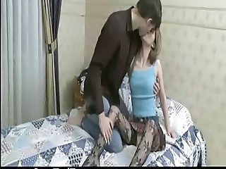 Cute Girlfriend Russian Teen